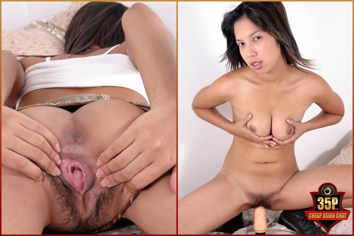 orential extreme sex