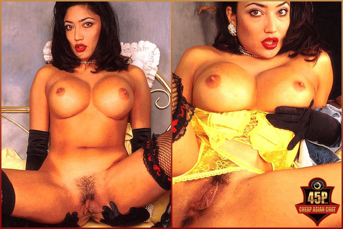 Bridget midget picture porn star