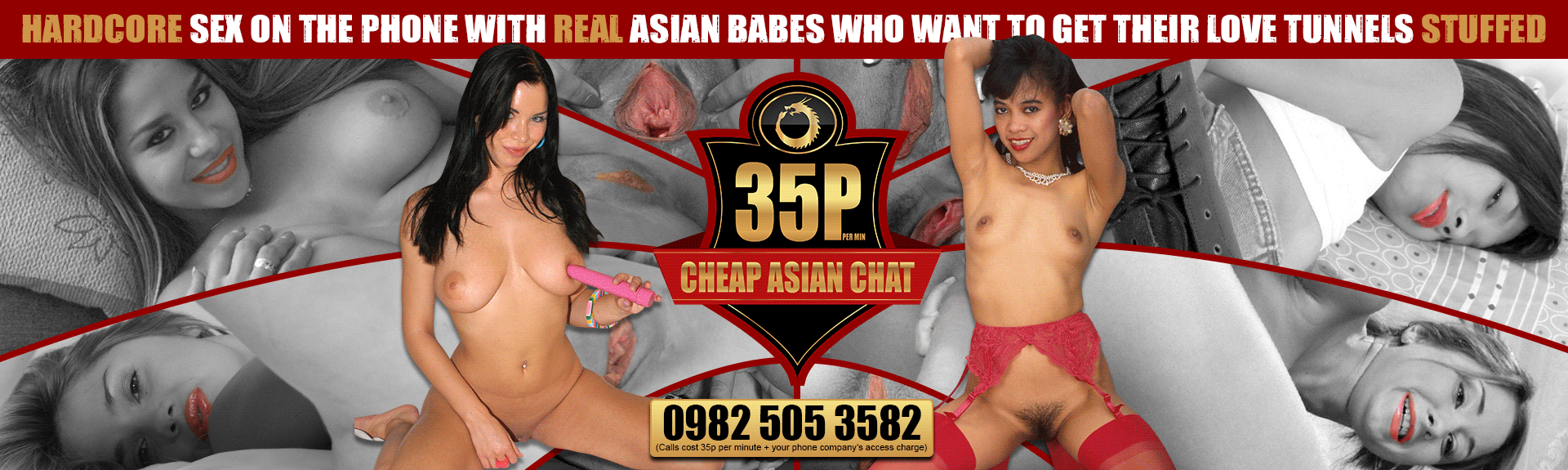 cheap asian escorts live chat